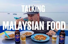 In this episode, we reminisce about how much we have learnt about Malaysian food over the years. From our very first visit to Malaysia in...