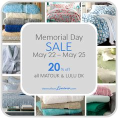 memorial day sale washing machines