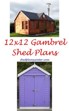 Firewoodshedplans Modern Shed Roof House Plans   A Frame Shed Plans.  Shedplans10x12 Single Shed Door Plans Riding Lawn Mower Storage Shed Plans  Southern ...