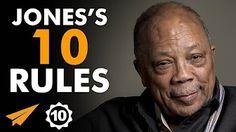 Quincy Jones - Razzamatazz - YouTube