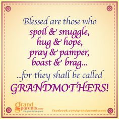Discover and share Remembering Grandmother Quotes. Explore our collection of motivational and famous quotes by authors you know and love. Cute Quotes, Great Quotes, Inspirational Quotes, Nana Quotes, Fun Sayings, Boy Quotes, Daughter Quotes, Jokes Quotes, Awesome Quotes