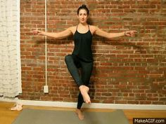 To those who say that ballet (along with cheerleading, gymnastics, etc.) isn't a sport, one athletic attire company would beg to differ: Under Armour just signed American Ballet Theatre soloist Misty Copeland as a spokesperson, and her awesome photos… Ballet Workouts, Dance Workouts, Fun Workouts, Ballet Diet, Ballet Bar, Elaine Welteroth, Crossfit Body, American Ballet Theatre, Misty Copeland