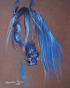 Art#sanat#mavi http://turkrazzi.com/ipost/1524518931024062439/?code=BUoLeP5DCfn