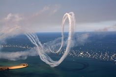 Join Aegir Expeditions for a unique experience and get front row seats for the 2017 Chicago Air & Water Show aboard our 48ft yacht for up to 6 passengers!   http://www.aegirexpeditions.com/charters/air-water-show-charter
