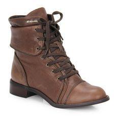 2861c89f2 29 melhores imagens da pasta Botas | Cowboy boot, Cowboy boots e ...