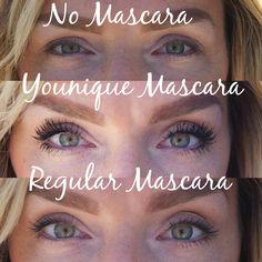 http://youniquelyjoanna.com/product/moodstruck-3d-fiber-lashes/