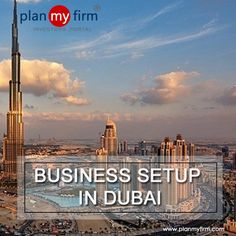 Are you planning about #business in #UAE !! Meet the professionals @ http://www.planmyfirm.com  !!