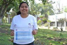 - Este año, los universitarios trabajarán en tres comunidades de Cadereyta y dos de Arroyo Seco Con la participación de...