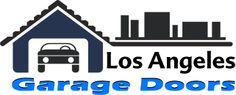 Garage door opener, Garage door opener installation, garage door repair, garage doors, home improvements