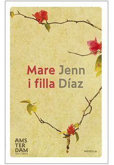 La primera novel·la de Jenn Díaz escrita en català, un esdeveniment literari. Una autora d'univers personalíssim, mescla d'allò més íntim i allò més universal, que arrela en la tradició de les millors escriptores de la literatura moderna: Ginzburg, Woolf, Martín Gaite...