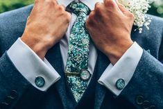 Two Part Wedding – A Garden Wedding Ceremony Over Zoom Wedding Ties, Wedding Ceremony, Our Wedding, Unique Weddings, Real Weddings, English Country Weddings, Groom And Groomsmen Attire, Liberty Of London Fabric, 2nd Anniversary