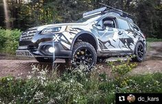 #Repost @dc_kars ・・・ The take off #4xpedition X#DC_outback 3.6R X@lp_aventure edition X #installationplus Ceramic Coating #subaru #outback #crosstrek #forester #subieculture #subiedaily #reddirtsubies #subiewerks555 #liftedrevolution #subieadventures #qcsubies #canadiansubies #subie001 #lpaventure #subienation #subieflow #eatsleepsubaru #subiewild #unique_subies #subielicious @bfgoodrichtires / @fastwheelsalloy / @yakimaracks / @rtxline / @strategik...