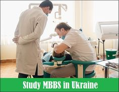 Best Medical Universities to study MBBS in Ukraine-  The Uzhhorod Medical University is one of the best Medical Institutions in abroad. Every year, many students from different countries come to Study MBBS in Ukraine. Ukrainian Medical Universities provide quality education for their students.