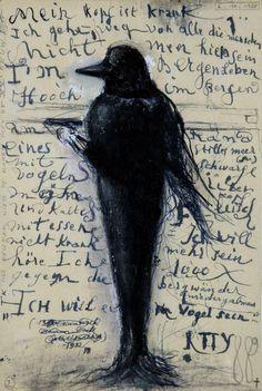 thierry de cordier de vogel - Google Search
