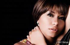 SHERINE 2013 MP3 TÉLÉCHARGER ABDELWAHAB