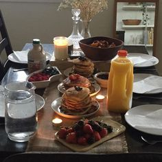 Jandy Nelson, Fusilli, Chocolate Fondue, Breakfast, Ethnic Recipes, Manhattan Project, Food, Park Chaeyoung, Life Goals