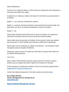 How To Start A Resume Letter Television Host Resume Sample  Httpresumesdesigntelevision .