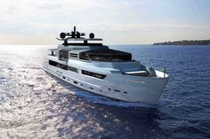 Arcadia Yachts 2015 plans and updates