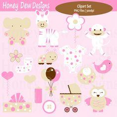 b41bdaf9b5d7 39 Best Baby Clip Art images