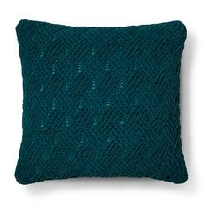 http://www.target.com/p/throw-pillow-chunky-chenille-oversized-threshold/-/A-50980340