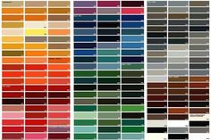 paint colors for exterior wood door decoration
