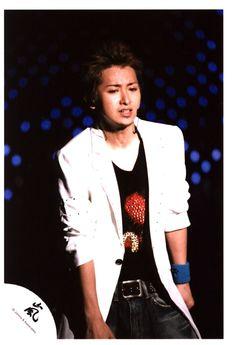 You can find Arashi Rain Satoshi Ohno Official Photograph - Single Photo at the Mandarake Shibuya online store. Yuri Chinen, Old Logo, Photo Store, Image Shows, The Dreamers, Rain, Blazer, Live, Rain Fall