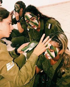 3672dfca0bd5f 11 Best Women in the IDF images