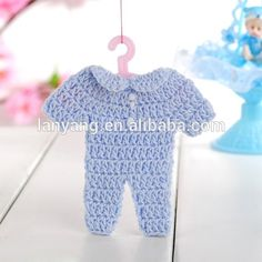 Baby Shower Favor Mini Crochet Dress Cute Favor Gifts(cz-804) Photo, Detailed about Baby Shower Favor Mini Crochet Dress Cute Favor Gifts(cz-804) Picture on Alibaba.com.