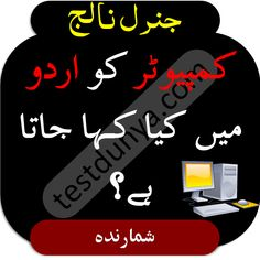 IQ Questions with Answers in Urdu find brain questions with their answers learn mind questions and answers in Urdu and Hindi let us check how much genius you are if you answer the given questions. Question And Answer, This Or That Questions, Brain, Knowledge, Mindfulness, Let It Be, Learning, Check, Number 2