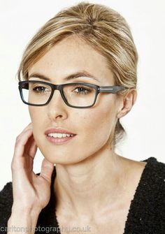 9590ec8fb3e 16 Best Advertising Photography for a Manchester Opticians Campaign ...