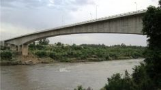 #Jammu Woman Commits Suicide by Jumping From a Bridge into a River Read here - http://u4uvoice.com/?p=246452