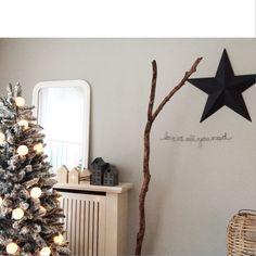Christmas @ Manon 0903