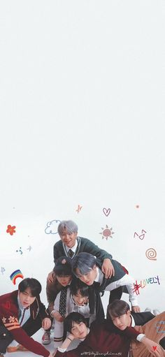 Iphone Wallpaper Bts, Bts Aesthetic Wallpaper For Phone, Bts Wallpaper Lyrics, Jimin Wallpaper, Bts Lockscreen, Aesthetic Wallpapers, Bts Group Photo Wallpaper, Foto Bts, Bts Taehyung