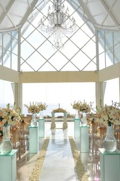 Chapel Wedding, Uluwatu, Bali, Wedding Organised and styled by, Jody Q Weddings