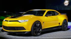 2017 Chevy Camaro Specs, Price and Release Date - 2017 Chevy Camaro will arrive soon in the market and it will be one of the most stylish vehicle
