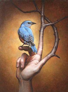 Kai Fine Art: Steven Kenny...