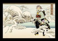 薬売り怪異を見る図 Desktop Wallpapers, Wallpaper Backgrounds, Mononoke Anime, Love Post, Anime Fantasy, Totoro, Pixiv, Artsy, Fandoms