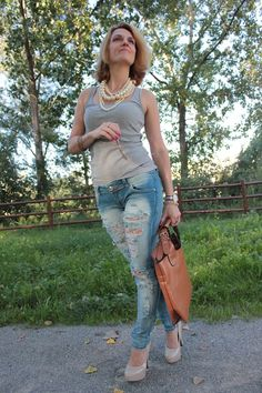 A new shopping bag #kissmylook