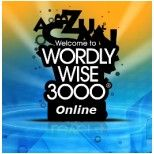 Save big, 89%, with Worldly Wise 3000 online. A Cathy Duffy Top 102 Pick for Homeschool Curriculum