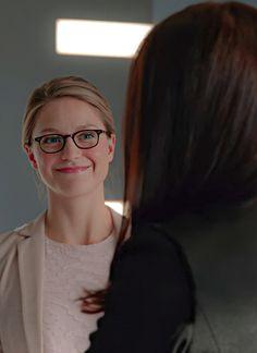 Supergirl Dc, Lena Luthor, Dc Legends Of Tomorrow, Katie Mcgrath, Melissa Benoist, Girl Crushes, Kara, Arrow, Castle