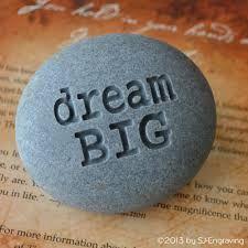 goldfish dream big quotes