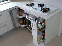 Kitchen Design Ideas Australia kitchen drawer design ideas - get inspiredphotos of kitchen