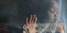 По данным ВОЗ, малярия продолжает угрожать 40% населения мира. Ежегодно малярией заболевает более 500 миллионов человек, а более одного миллиона человек умирает от этой болезни. Самое тяжелое бремя малярии лежит на Африке к югу от Сахары, но болезнь также поражает людей в Азии, Латинской Америке, Ближнем Востоке и даже в некоторых частях Европы. #WorldMalariaDay