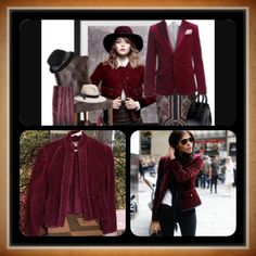 Express Burgundy Velvet jacket Worn once and flawless. Gorgeous rich wine color. Soft and comfy for all seasons. Exchange value 25 Express Jackets & Coats