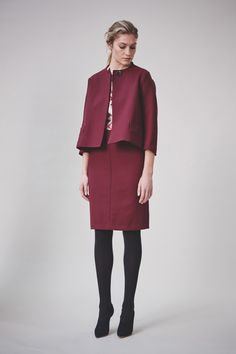 http://www.vogue.com/fashion-shows/pre-fall-2016/piazza-sempione/slideshow/collection
