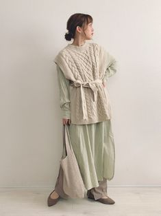 Clothing Logo Design, Apparel Design, Clothing Packaging, Fabric Origami, Tennis Fashion, Origami Fashion, Knit Fashion, Fashion Fashion, Knit Vest
