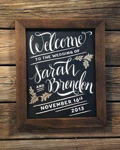 hawaii wedding ♡ welcome on board   ◆ Diary ◆