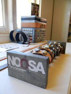 Noosa Amsterdam Accessories...Love em! Things To Buy, Amsterdam, Belts, Jewellery, Button, Spring, Summer, Accessories, Beautiful