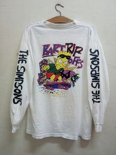 7cd85215ba4c9 93 Best Vintage 80s & 90's Tees images in 2019 | Graphic t shirts ...