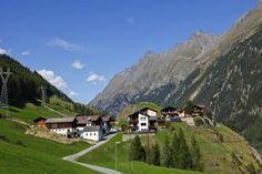 Haus Berthold ist ein idealer Ausgangspunkt für Ihren nächsten Skiurlaub. Buchbar auf www.travelina.ch